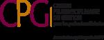 Logo Centre Pluridisciplinaire de Gestion